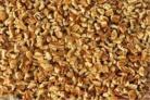 AUSTRALIAN PECAN NUTS 1KG