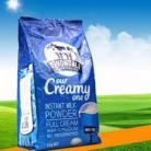 FULL CREAM MILK POWDER 1KG