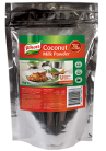 COCONUT REAL MILK POWDER 1KG