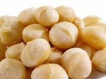 AUSSIE RAW MACADAMIA NUTS WHOLE 1KG