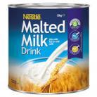 MALTED MILK POWDER 1.5KG BY NESTLE
