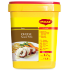 MAGGI CLASSIC CHEESE SAUCE MIX 1.7KG