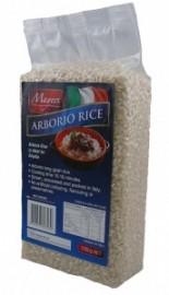 ARBORIO RICE ITALY 1KG
