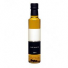 SPANISH BLACK TRUFFLE OLIVE OIL 250ml